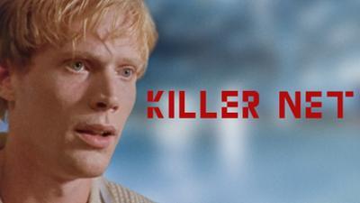 Killer Net - Thrills & Chills category image