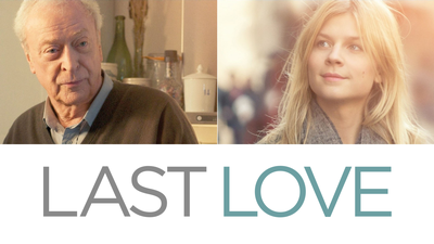Last Love - Feature Film category image