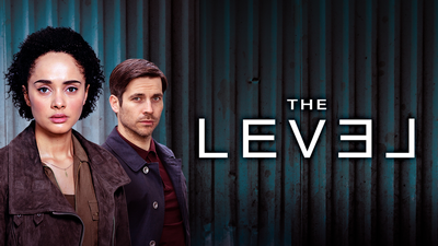 The Level - Acorn TV Originals category image
