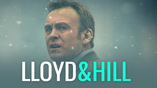 lloydandhill