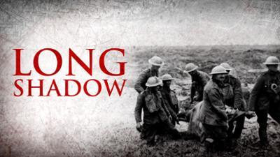Documentary image