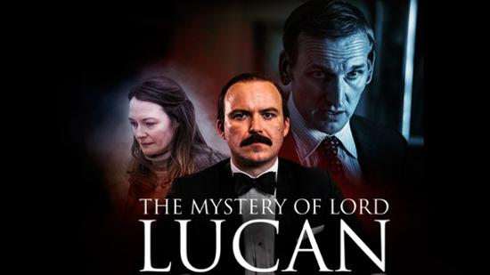 lordlucan