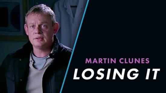 losingit