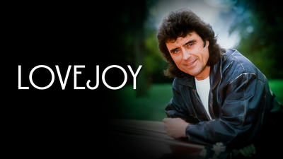 Lovejoy - Mystery category image