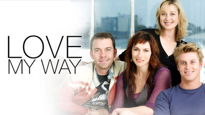 Love My Way - Drama category image