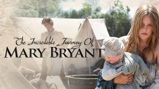 marybryant