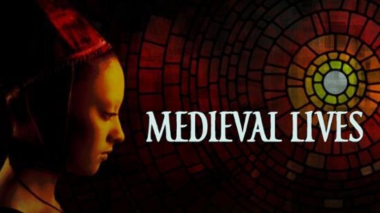 medievallives
