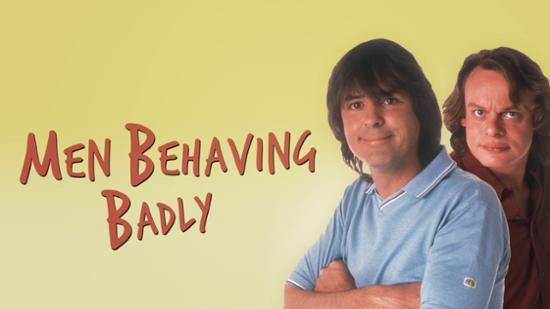 menbehavingbadly