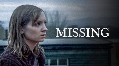 Missing - Drama category image