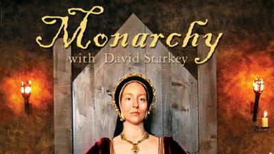 Monarchy - Back to School category image