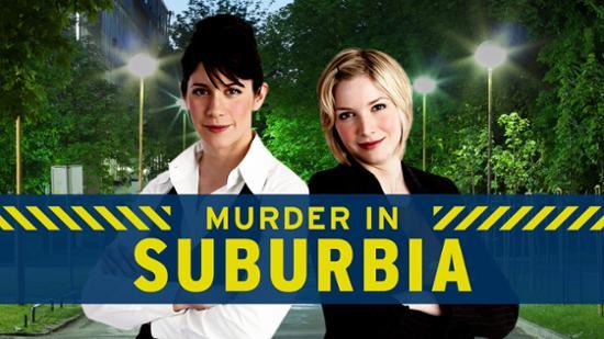 murderinsuburbia