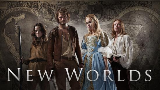 newworlds