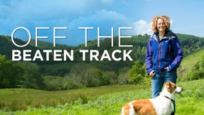 Off the Beaten Track - Documentary category image