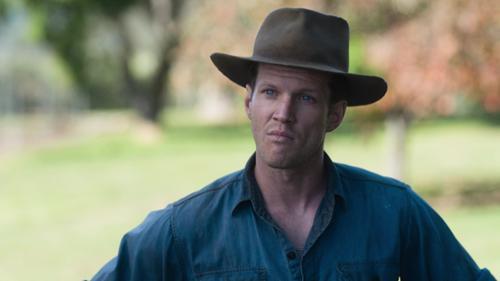 thumb episode image
