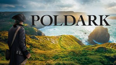 Poldark - Most Popular category image
