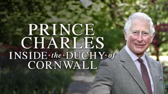 princecharles