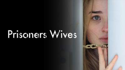 Prisoners Wives - Mystery category image