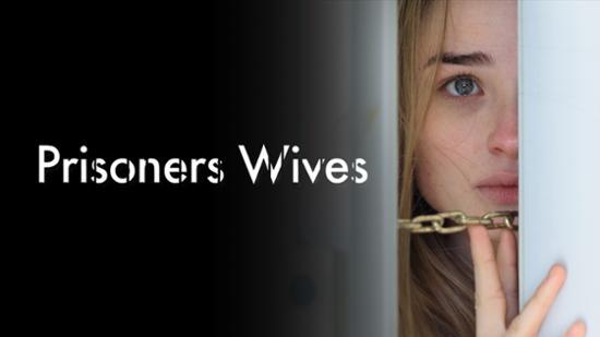 prisonerswives