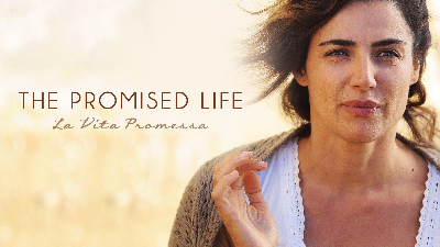 The Promised Life - All Shows category image