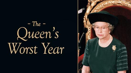 queensworstyear