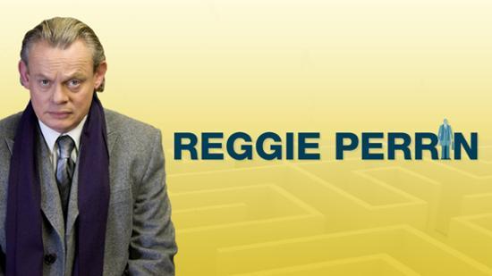reggieperrin
