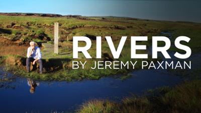 Rivers With Jeremy Paxman - Back to School category image