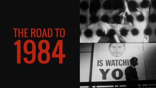 roadto1984