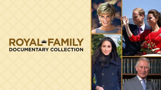 royalfamilydoc