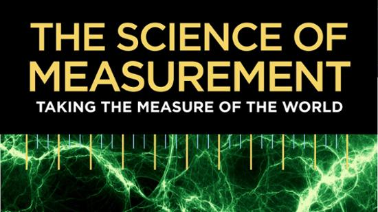 sciencemeasurement