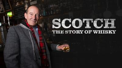 Scotch! The Story of Whisky - Foodie Favorites category image