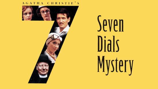 sevendialsmystery