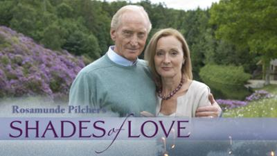 Rosamunde Pilcher's Shades of Love - Escape to Scotland category image