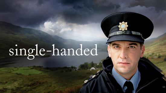 singlehanded