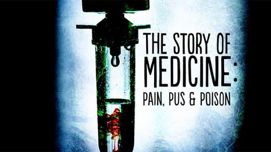 storymedicine