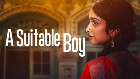 A-Suitable-Boy-(Adriana)