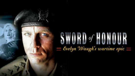 swordofhonour