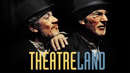 theatreland