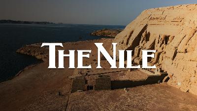 The Nile - Documentary category image