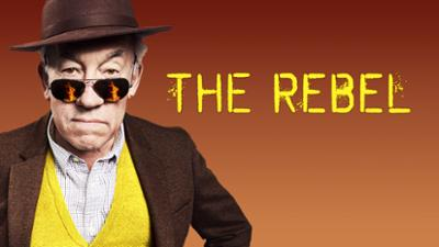 The Rebel - All Shows category image