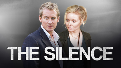 The Silence (2006) - Feature Film category image
