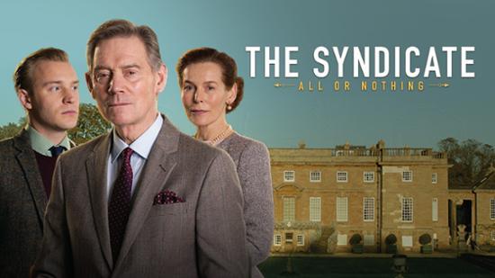 thesyndicate