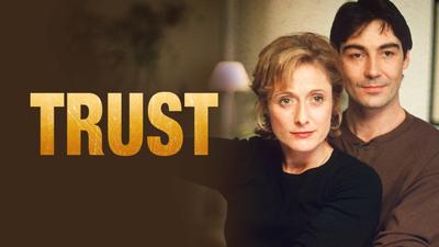 Trust - Drama category image