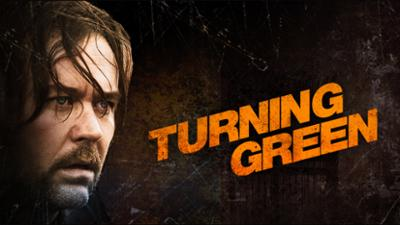 Turning Green - Feature Film category image
