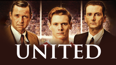 United - Feature Film category image