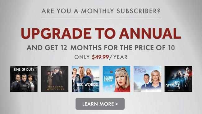 thumb marketing image