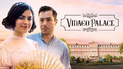 Vidago Palace - Foreign Language category image