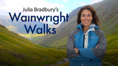 Wainwright Walks - Summer Escapes category image