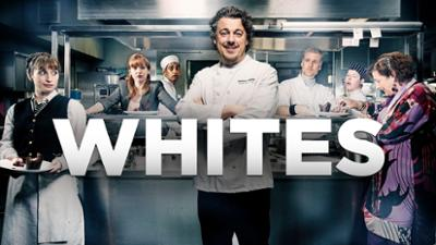 Whites - Comedy category image