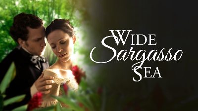 Wide Sargasso Sea - Feature Film category image