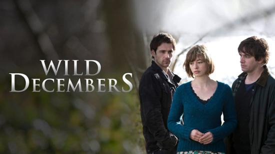wilddecembers